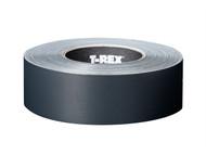 Shurtape SHU241309 - T-REX Duct Tape 48mm x 11m Graphite Grey