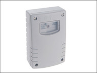 SMJ SMJEPSSTB - IP44 Sunset Switch with Timer