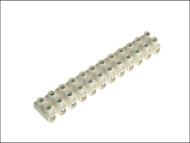SMJ SMJWA2ACC - Connector Strip 2A