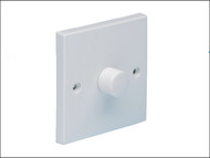 SMJ SMJWAD1GC - Dimmer Switch 250 Watts 1 Gang