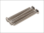SMJ SMJWAS35C - Electrical Screws 35mm (Pack of 4)
