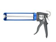 Cox SOLMF1401 - Midiflow Cartridge Gun 400ml