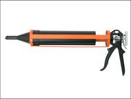 Cox SOLPOINTING - Ultrapoint Gun