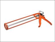 Cox SOLSKELLD - Easiflow HD Pro Sealant Gun 400ml