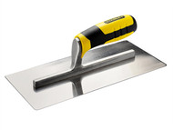 Stanley Tools STA005898 - Stainless Steel Trowel 280mm x 130mm
