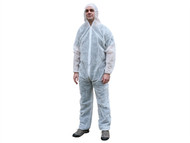 Stanley Tools STA00951216 - Decorative Coverall XL