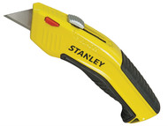 Stanley Tools STA010237 - Retractable Blade Knife Autoload