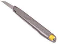 Stanley Tools STA010590 - Slim Knife