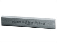 Stanley Tools STA012378 - RB108BP Card of 5 Straight Blades