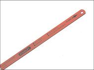 Stanley Tools STA015906 - Hacksaw Blades High Speed Steel Molybdenum (2)