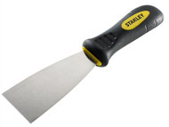 Stanley Tools STA028652 - Dynagrip Stripping Knife 75mm