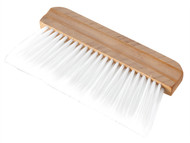Stanley Tools STA029593 - Decor Paperhanging Brush 200mm (8 in)