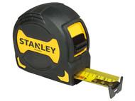 Stanley Tools STA033569 - Grip Tape 8m/26ft Blade Width 28mm