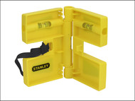 Stanley Tools STA047720 - Post Level