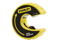 Stanley Tools STA070446 - Auto Pipe Cutter 22mm