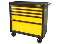 Stanley Tools STA074027 - FatMax Metal Cabinet 36in