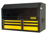 Stanley Tools STA074028 - FatMax Metal Top Chest 36in
