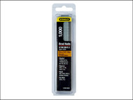 Stanley Tools STA0SWKBN050 - SWKBN Brad Nail 12mm SWKBN050 Pack 1000