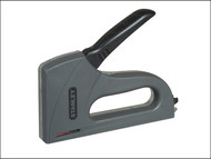 Stanley Tools STA0TR40 - TR40 Light-Duty Staple Gun