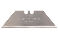 Stanley Tools STA111921 - 1992B Knife Blades Heavy-Duty Pack of 100