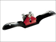 Stanley Tools STA112152 - 151R Spokeshave Round