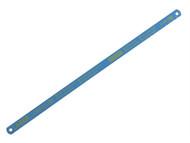 Stanley Tools STA115558 - Bi-Metal Hacksaw Blade 300mm (12in) x 24t Pack of 100.