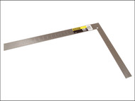 Stanley Tools STA145530 - Roofing Square 400 x 600mm