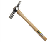 Stanley Tools STA154077 - CP3.1/2 Pin Hammer 100g (3.1/2oz)