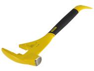 Stanley Tools STA155099 - FatMax XL Fubar 460mm (18in)