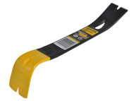 Stanley Tools STA155515 - Wonder Bar 340mm (14in)