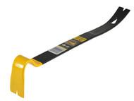Stanley Tools STA155526 - Wonder Bar X21 Pry Bar 530mm (21in)