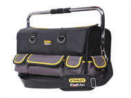 Stanley Tools STA170719 - FatMax Double-Sided Plumber's Bag