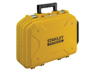 Stanley Tools STA171943 - FatMax Technicians Suitcase
