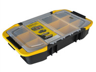 Stanley Tools STA171983 - Click & Connect Organiser