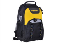 Stanley Tools STA172335 - Tool Bag Backpack 1-72-335