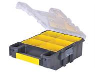 Stanley Tools STA172378 - FatMax Small Organiser
