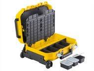 Stanley Tools STA172383 - Fatmax Wheeled Technicians Suitcase
