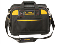 Stanley Tools STA173607 - FatMax Multi Access Bag