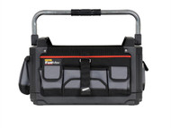 Stanley Tools STA179212 - FatMax Open Tote Plastic Fabric 49 x 28 x 31cm