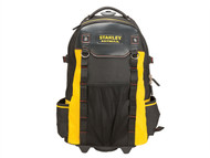 Stanley Tools STA179215 - FatMax Backpack on Wheels