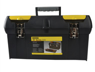 Stanley Tools STA192066 - Toolbox 48cm (19in)