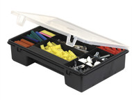 Stanley Tools STA192736 - 11 Compartment Organiser