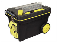 Stanley Tools STA192083 - Professional Mobile Tool Chest