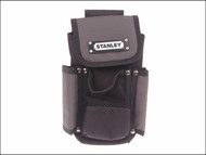 Stanley Tools STA193329 - Pouch 9in