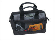 Stanley Tools STA193330 - Tool Bag 30cm (12in)