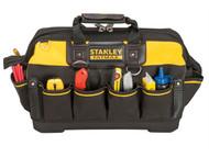 Stanley Tools STA193950 - FatMax Tool Bag 46cm