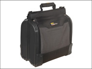 Stanley Tools STA194231 - FatMax Tool Organiser Bag