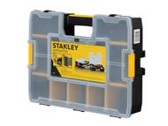 Stanley Tools STA194745 - Sortmaster Organiser