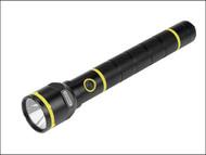 Stanley Tools STA195153 - FatMax 3D Aluminium Torch 3 x D 1-95-153