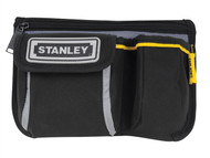 Stanley Tools STA196179 - Pocket Pouch